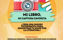 Concurso Departamento de Lengua y Literatura