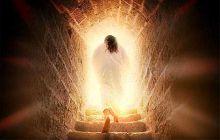 LA RESURRECCIÓN DEL SEÑOR (DOMINGO DE PASCUA)