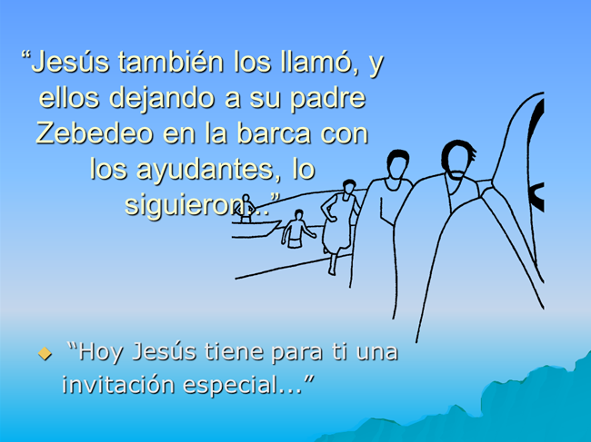 mision pastoral05
